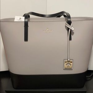 Kate Spade - Haven Street Large Tote - BNWT